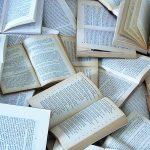 Aspectos comunicativos de la ficción narrativa