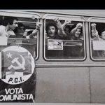 """Seminario """"El marxismo italiano y la <i>'nueva izquierda'</i> latinoamericana"""""""