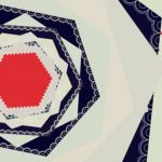 Cartelera del LICH: Premios