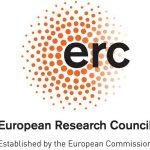Convocatoria Advanced Grant de la ERC (European Research Council) 2021