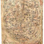 Seminario de hermenéutica y espiritualidad: La geografía del amor divino en las místicas del siglo XIII.