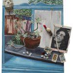 HermenéuticaS – Ciclo Pintores por Pintores: Entrevista a Marcia Schvartz.