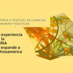 Escuelas de Colombia participan en la VI Feria de Ciencias Humanas y Sociales