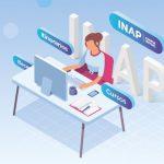 El INAP avaló 7 diplomaturas de la EPyG