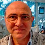 Oscar Campetella nombrado miembro de la Academia de Ciencias de América Latina  (ACAL)