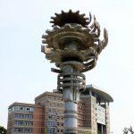 Escuela IDAES profundiza su vinculación con universidades chinas