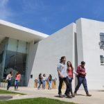 Programa Internacional de Movilidad Estudiantil PIME-UNSAM