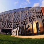 CONVOCATORIA ONLINE: PROGRAMA INTERNACIONAL DE MOVILIDAD ESTUDIANTIL PIME UNSAM