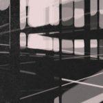Cartelera del LICH: Congresos y jornadas