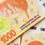 ¿Los salarios pueden ganarle a la inflación?