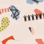 La UNSAM habla en lenguaje inclusivo
