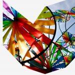 Nuevo taller de la Feria de Ciencias Humanas y Sociales con escuelas secundarias