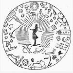"""Conferencias de graduados en Filosofía 2020: """"Kierkegaard y la ironía en el devenir subjetivo"""""""