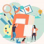 Charla informativa de septiembre sobre los talleres de orientación vocacional