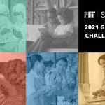 Convocatoria: Desafío de Innovación de Jóvenes/Youth Innovation Challenge de Solve MIT