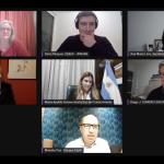 La pandemia: un antes y un después para el sistema de Ciencia y Tecnología argentino