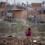 """Agua, aire, basura: La investigación-acción del proyecto """"Migrantas"""" en la Cuenca Reconquista"""