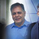 El Profesorado de la EPyG-UNSAM tiene a sus primeros tres egresados