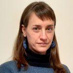 """Mariana Nazar: """"El derecho a la información es un instrumento básico para la participación ciudadana en un sistema democrático"""""""