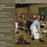 Nuevo número de la revista Conceptos Históricos