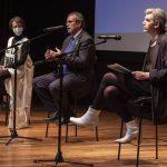 Estudiantes y docentes de la UNSAM, seleccionadxs para el Premio Salón Nacional de Artes Visuales 2020/21