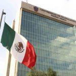 PIME UNSAM: Convocatoria para cursar asignaturas en modalidad presencial u on-line en la Universidad de Guadalajara (México)