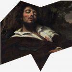 """Seminario Permanente de Hermenéutica: La """"vía estética"""" de la fenomenología de la donación. La hermenéutica del artista en J. L. Marion."""