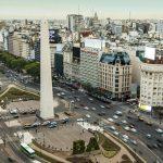 Study BsAs: Estudiar en Buenos Aires encuentro informativo Perú