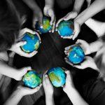 Ambiente, política y nuevos desafíos